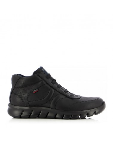 CALLAGHAN 42804 BLACK