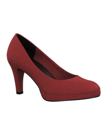MARCO TOZZI 2-22428-33 500 RED