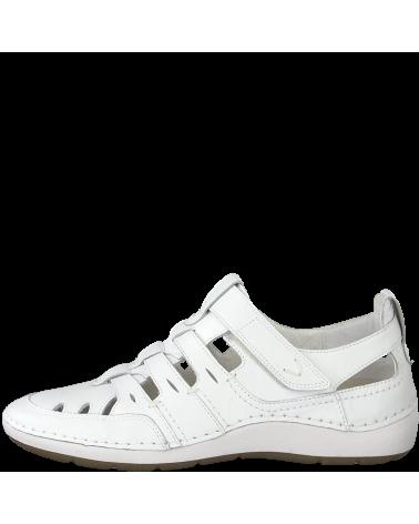 JANA 8-8-24618-26 100 WHITE