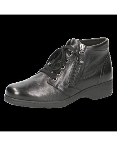 CAPRICE 9-25152-25 022 BLACK