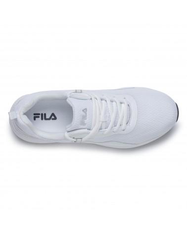 FILA MEMORY WALDO 5AF13005-131 WHITE